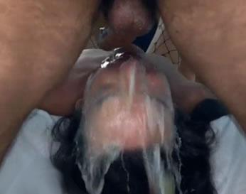 follada de boca