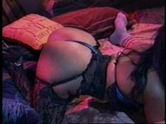 Porno vintage para el recuerdo