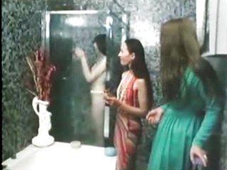 Video porno de los años 70